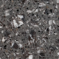 MT-007 Charcoal Gneiss